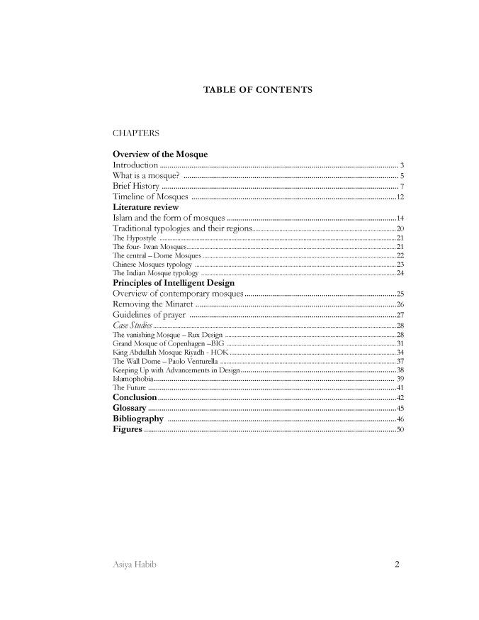Aha dissertation database